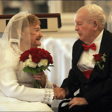 "<a href=""index.php?option=com_content&view=article&id=22&Itemid=173"">Renewal of Vows</a>"